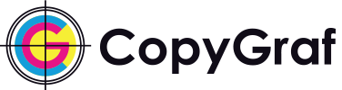 Copy Graf