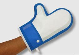 CopyGraf stampa digitale su Facebook