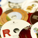 Stampa e duplicazione cd e dvd